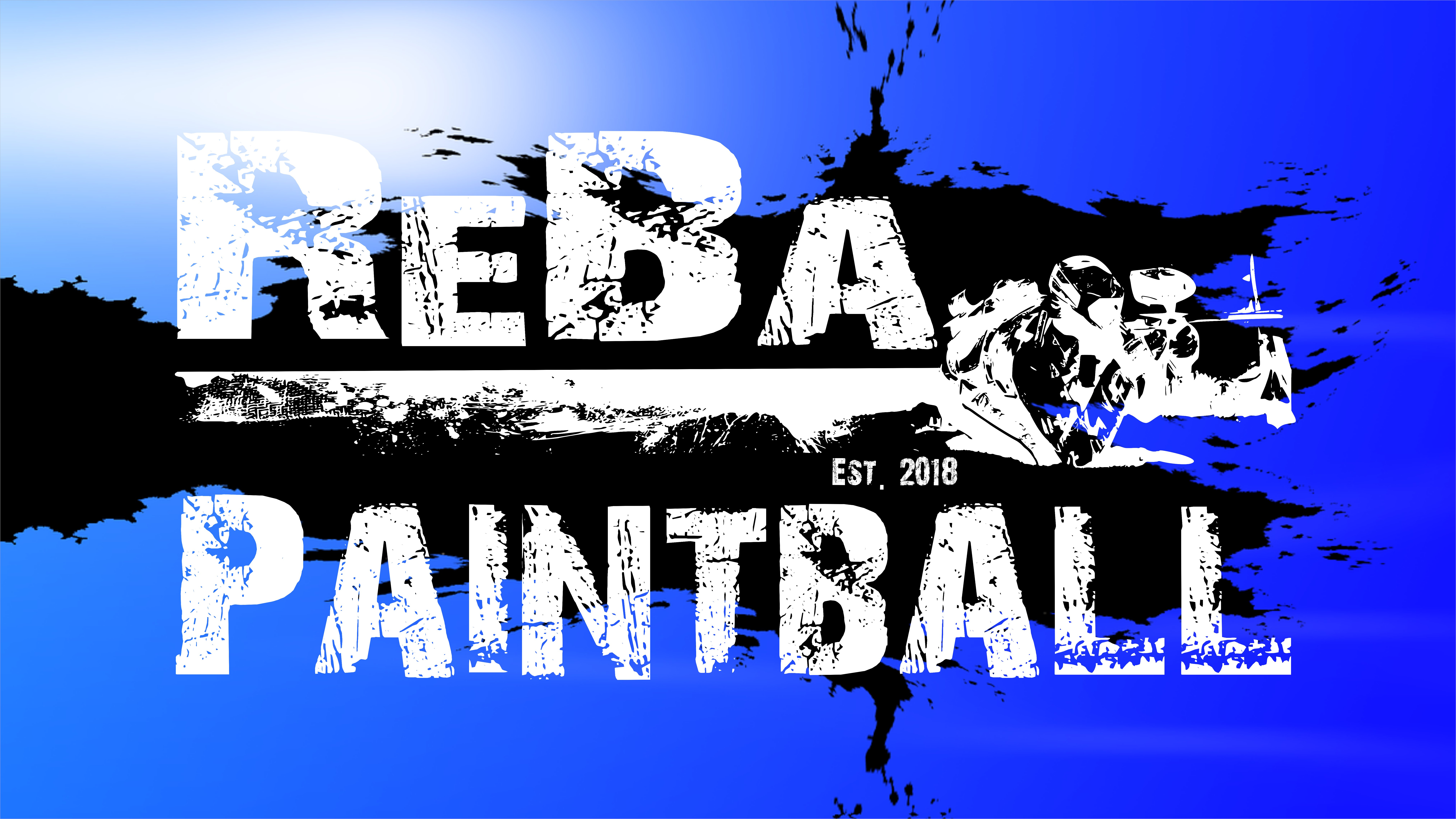 Logo_ReBa-Paintball
