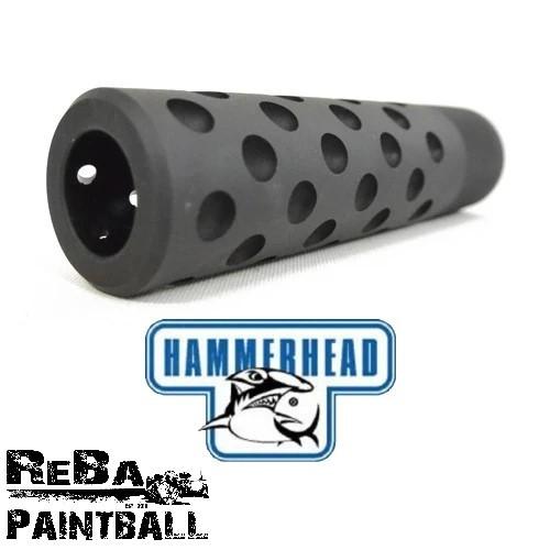 Hammerhead M50 Muzzle Break (7/8 Gewinde)