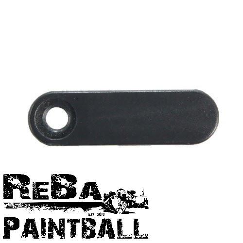 RAP4 - Ball Detent Cover | 468-048
