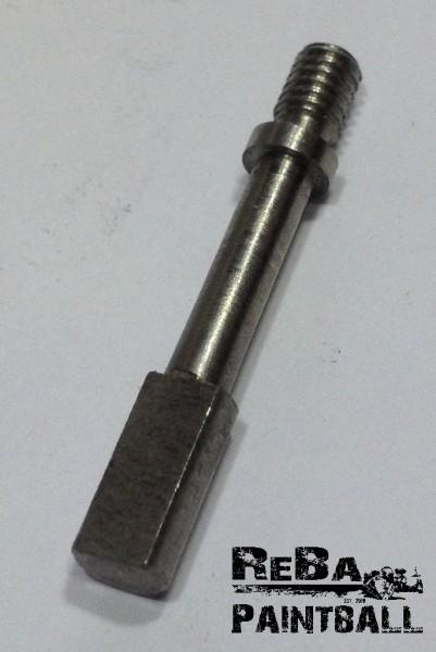 RAP4 - Poppet Pin | 486-032