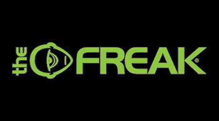 GOG Freak (Smart Parts)