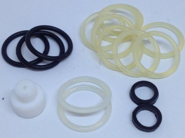 RAP4 - Seal Kit / Set